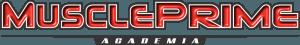 LogoMP2014contratoEVO