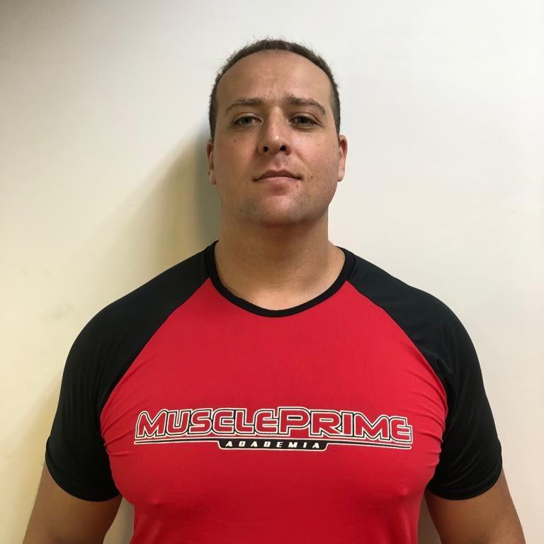 Eduardo Rubczynski