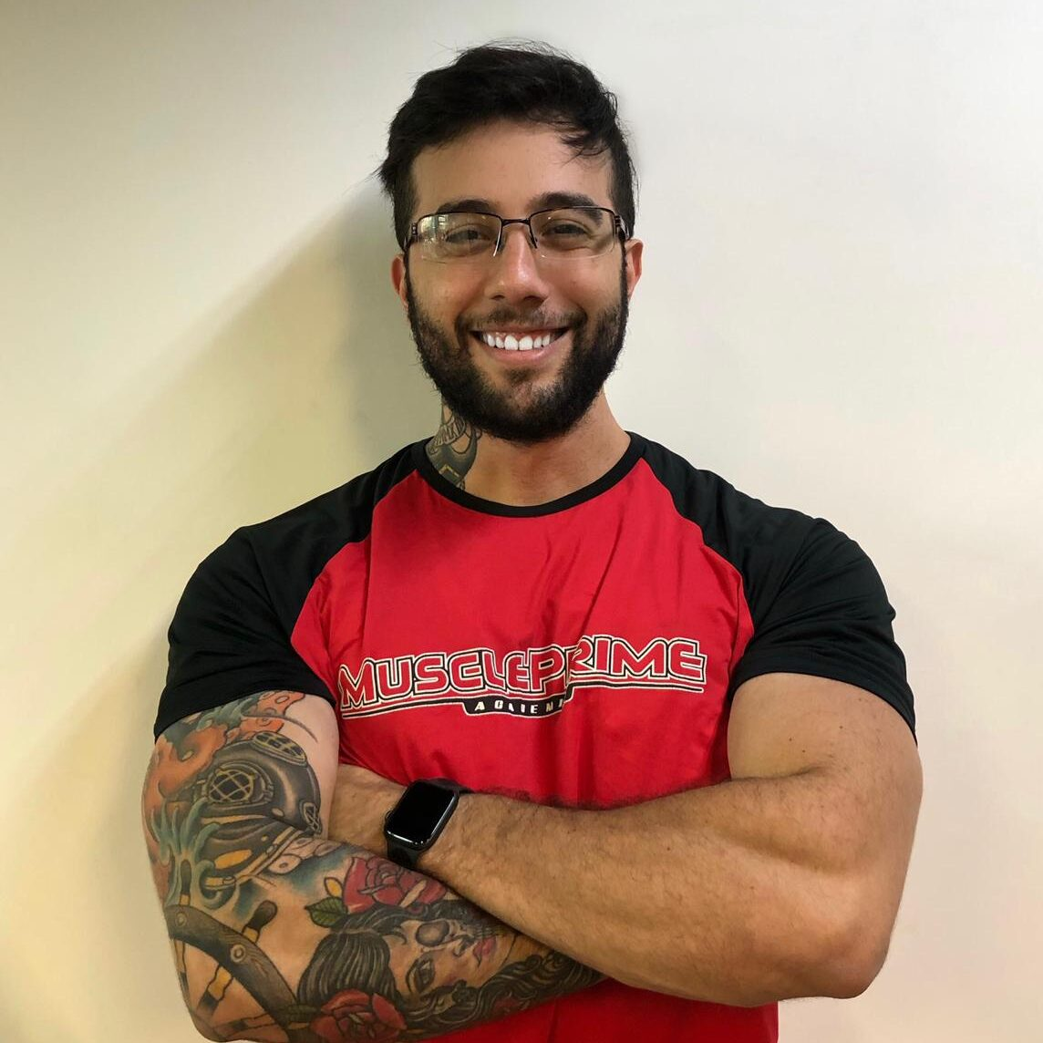 Emanuel Soares (1)
