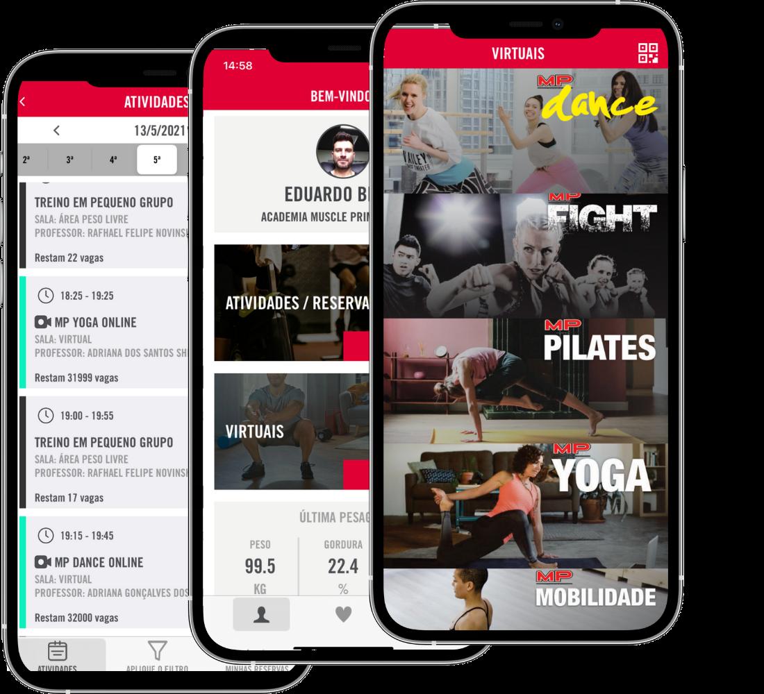 app tela (1)