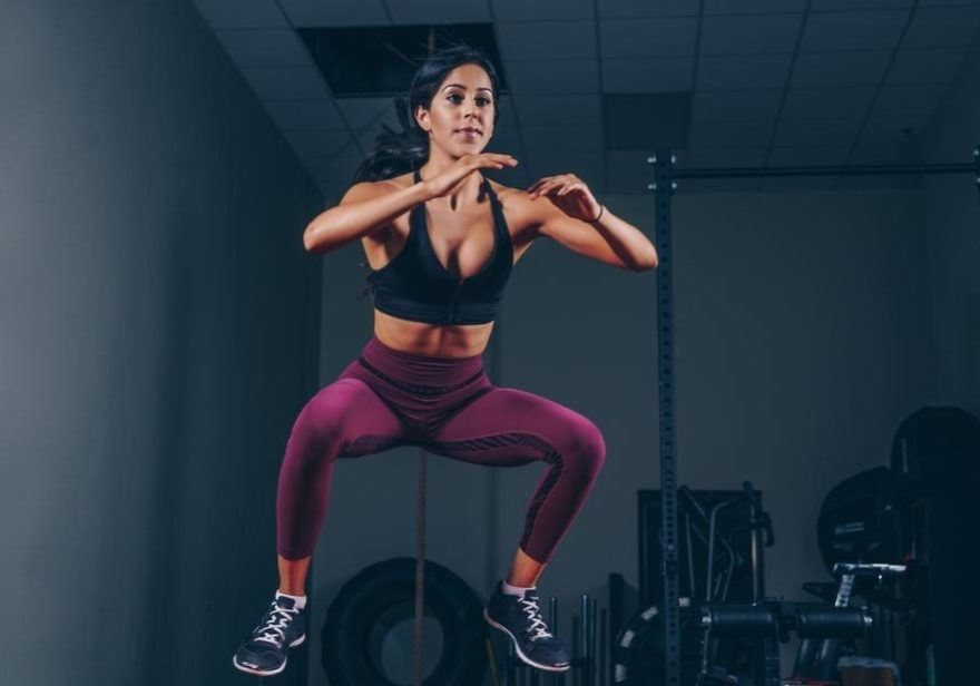 woman-jumping-workout_925x